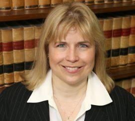 Attonery Karen Riemer